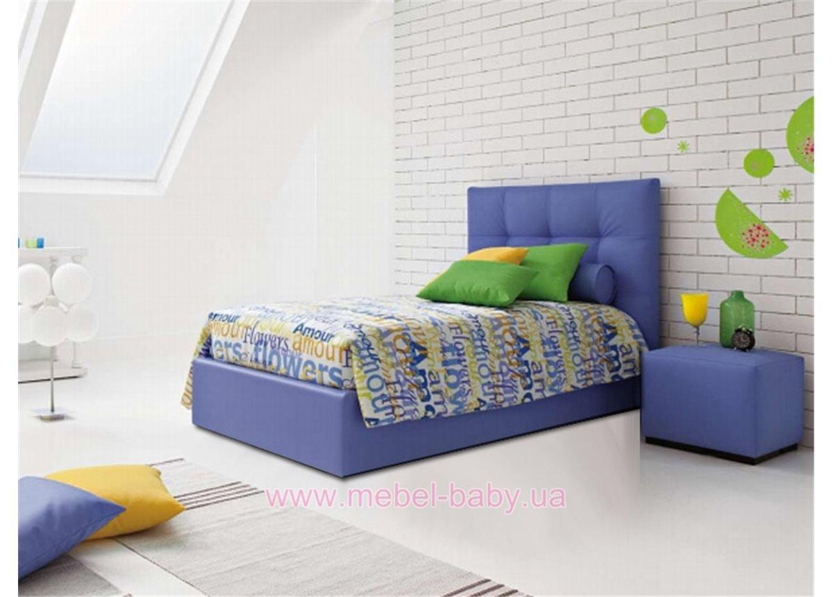 Детская кровать Арлекино Corners