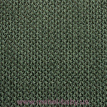Ткань жаккард Денвер Combin grey 16