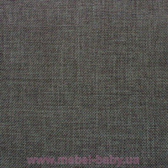 Ткань Жаккард Саванна Нова Purple-12