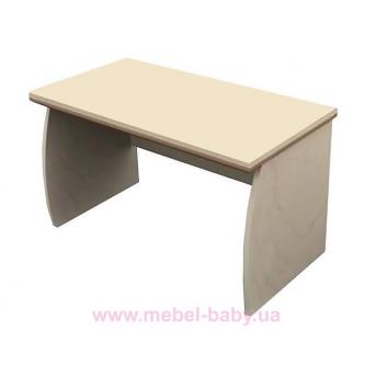 Письменный стол An-08-4