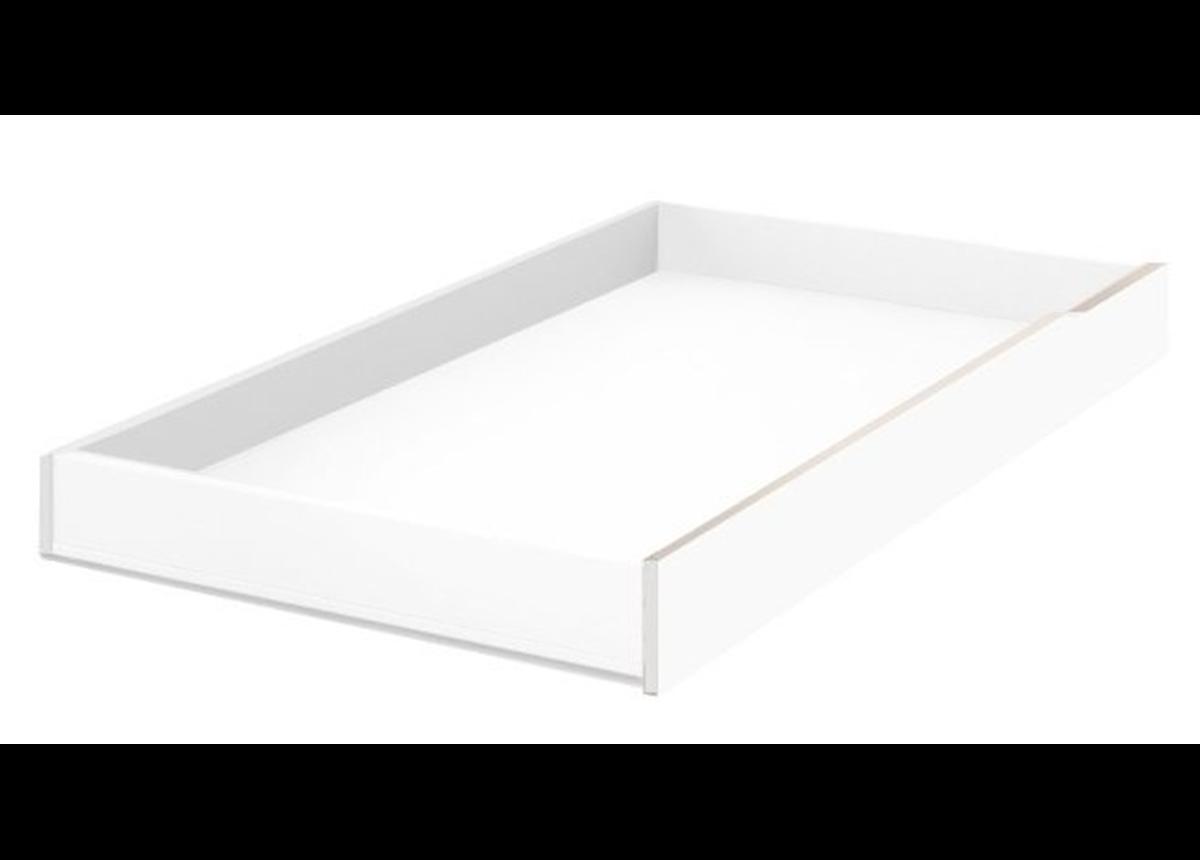 429_Выдвижной ящик для кровати 190 YO