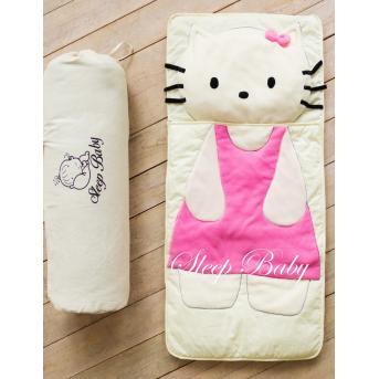 Слипик «Кити» 60x120 Sleep Baby