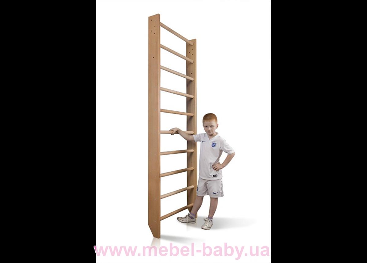 Шведская стенка - Baby 0-220 Sportbaby