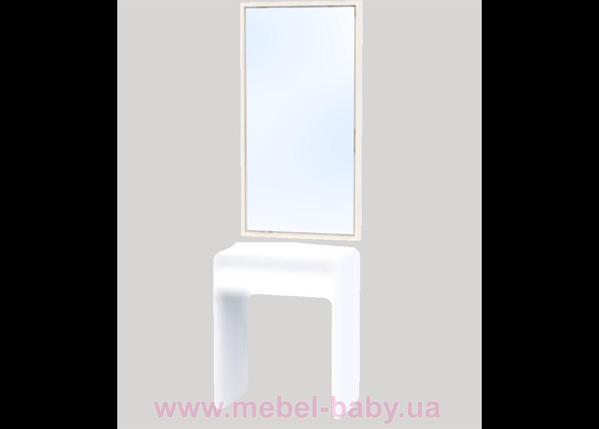 Зеркало I-DZ-001 Indi Эдисан