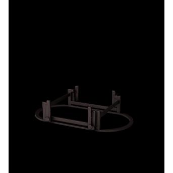 Маятниковый механизм для кроватки SMARTBED OVAL IngVart