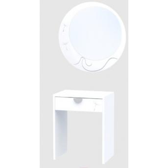 Зеркало KL-DZ-001 Одуванчик Эдисан