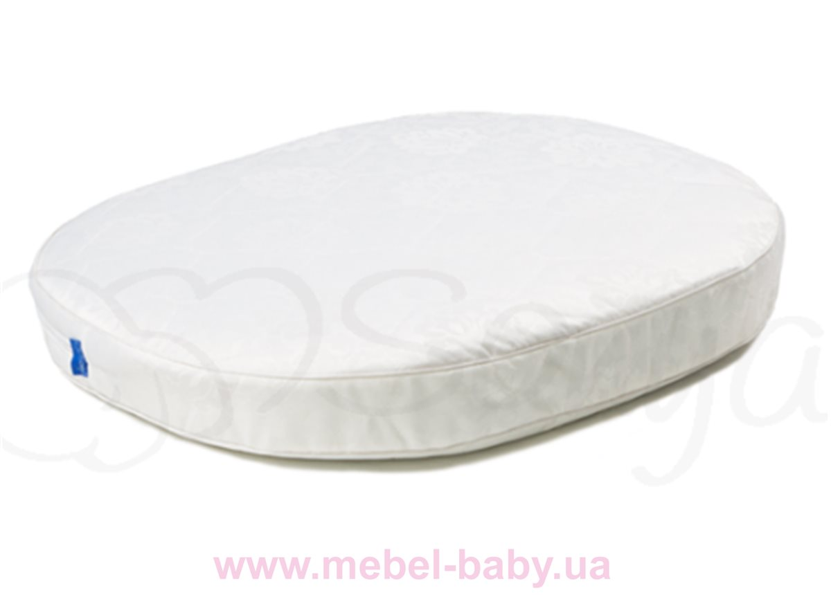 Распродажа Матрас детский 60x70 Маленькая Соня Белый