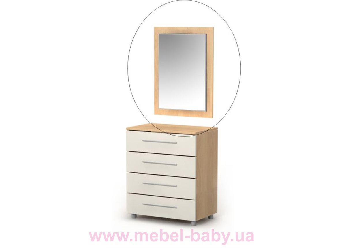 Зеркало M-07 Briz 600