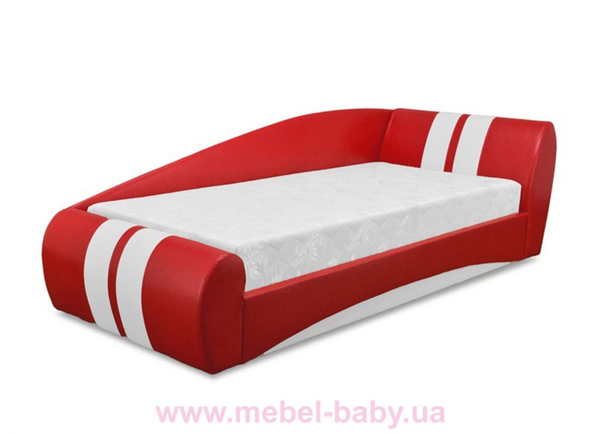 Кровать Драйв Вика