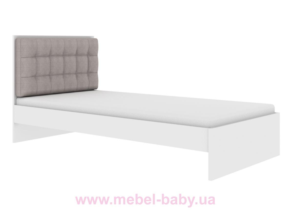 Кровать E-L-001 Экстрим Эдисан 90x190