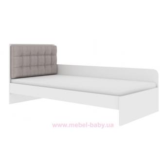 Кровать E-L-002 Экстрим Эдисан 90x190