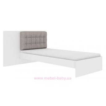 Кровать E-L-005 Экстрим Эдисан 90x190