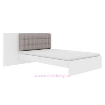 Кровать E-L-007 Экстрим Эдисан 120x190