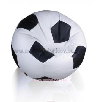 Кресло Мяч L Starski