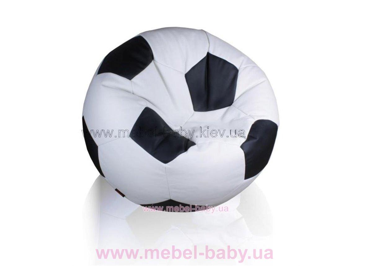 Кресло Мяч XL Starski