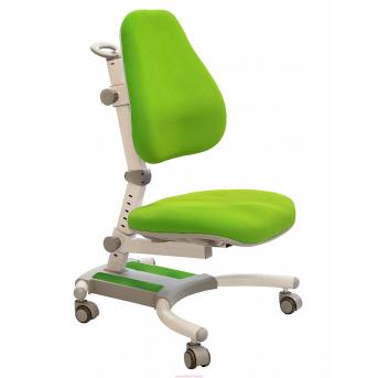 Кресло Omega KZ (арт.Y-220 KZ) Evo-kids 420 Зеленый
