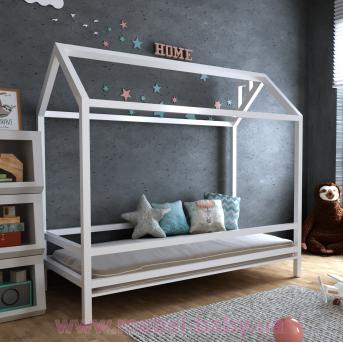 Кровать Китти 80х160 MegaОПТ