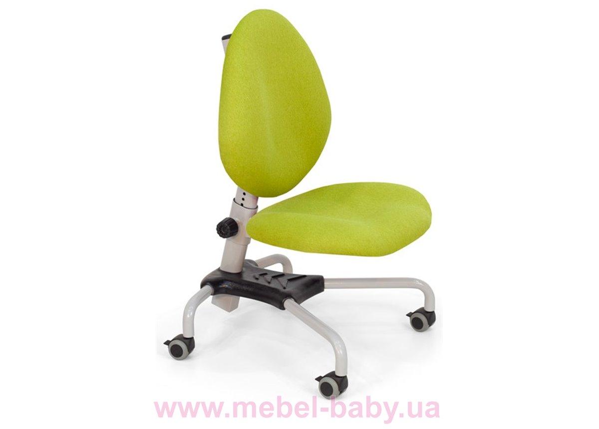 Детское кресло Эрго К112