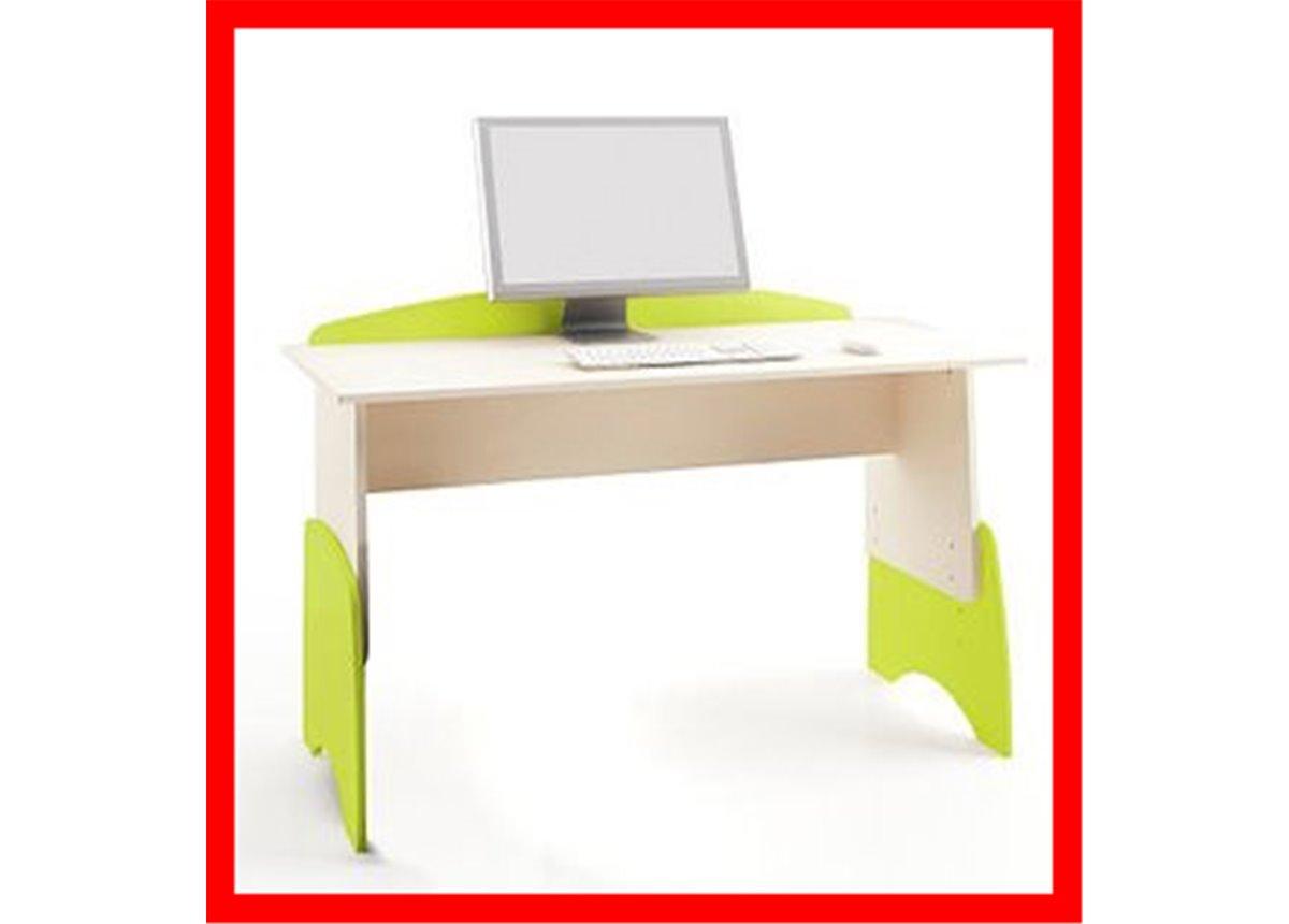 Распродажа 191_Письменный стол Серия Ergo 130