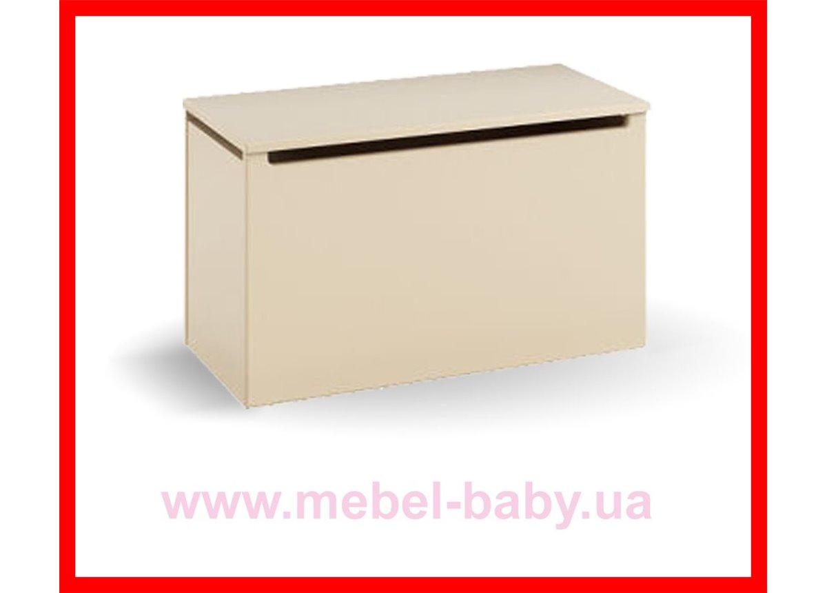 Распродажа 17_Ящик для игрушек