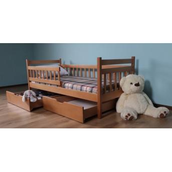 Кровать Молли Дримка 80x190