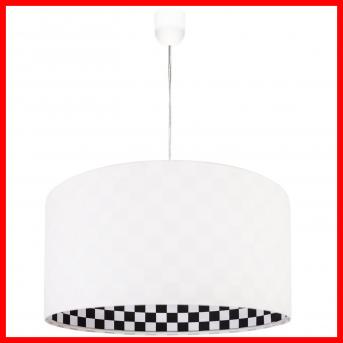 Распродажа 962_Подвесная лампа Серия Flash Speed