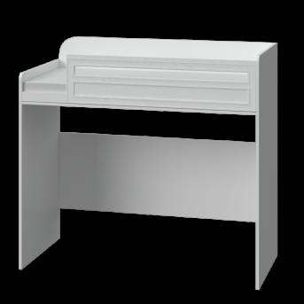 Кровать-чердак FR-L-009/1 Frame Эдисан