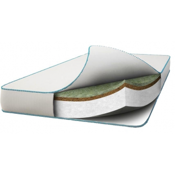 Hollowfiber LUX 10 см Верес
