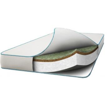 Hollowfiber LUX 8 см Верес