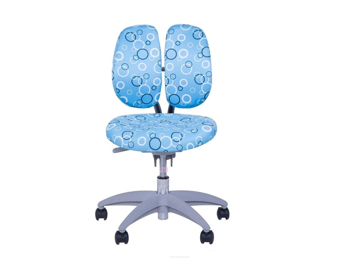 Распродажа Детское кресло Fundesk SST9 Blue