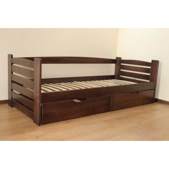 Кровать Карлсон Дримка 80x190