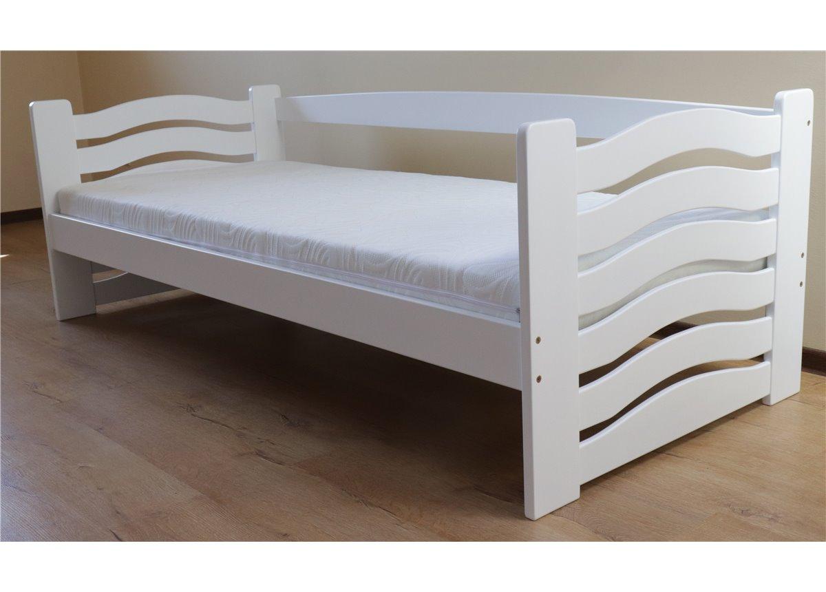 Кровать Мики Маус Дримка 80x190