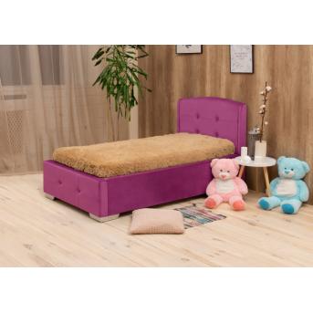 Детская кровать Золушка Corners