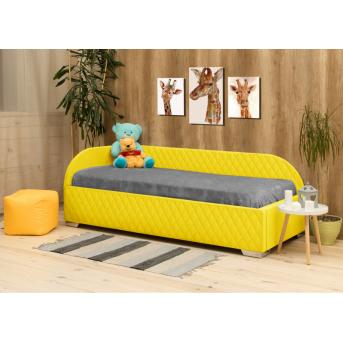 Кровать-диванчик Иванка Corners