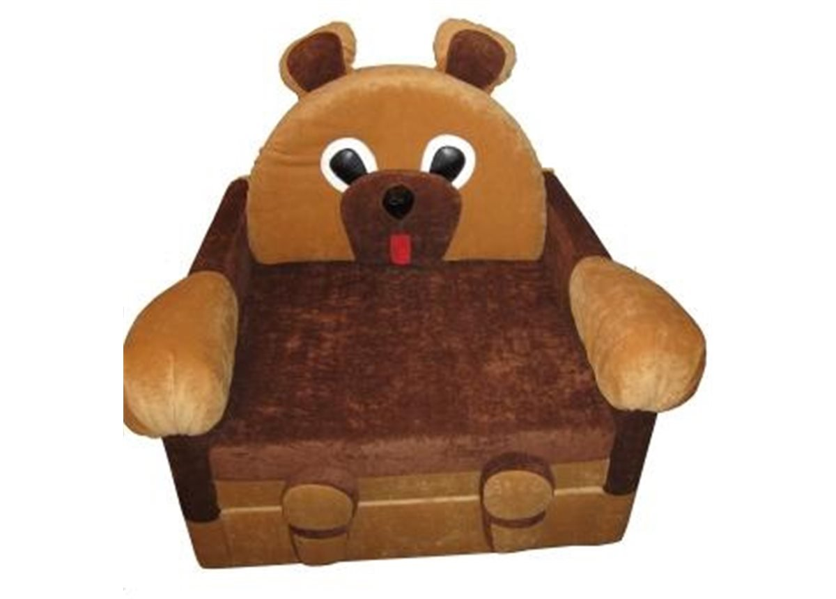 Кресло-кровать Джипси-2