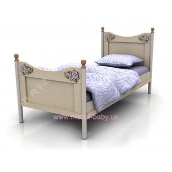 Кровать An-11-2 Бриз