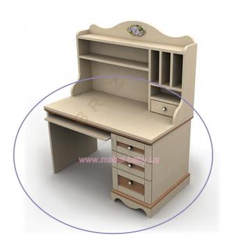 Письменный стол An-08-1
