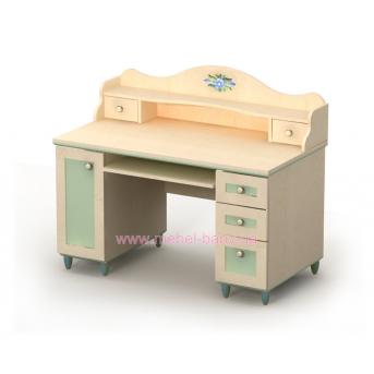 Письменный стол An-08-2