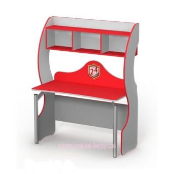 Письменный стол Dr-08-3