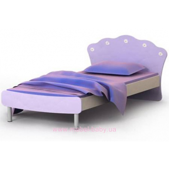 Кровать Бриз Silvia Si-11-2