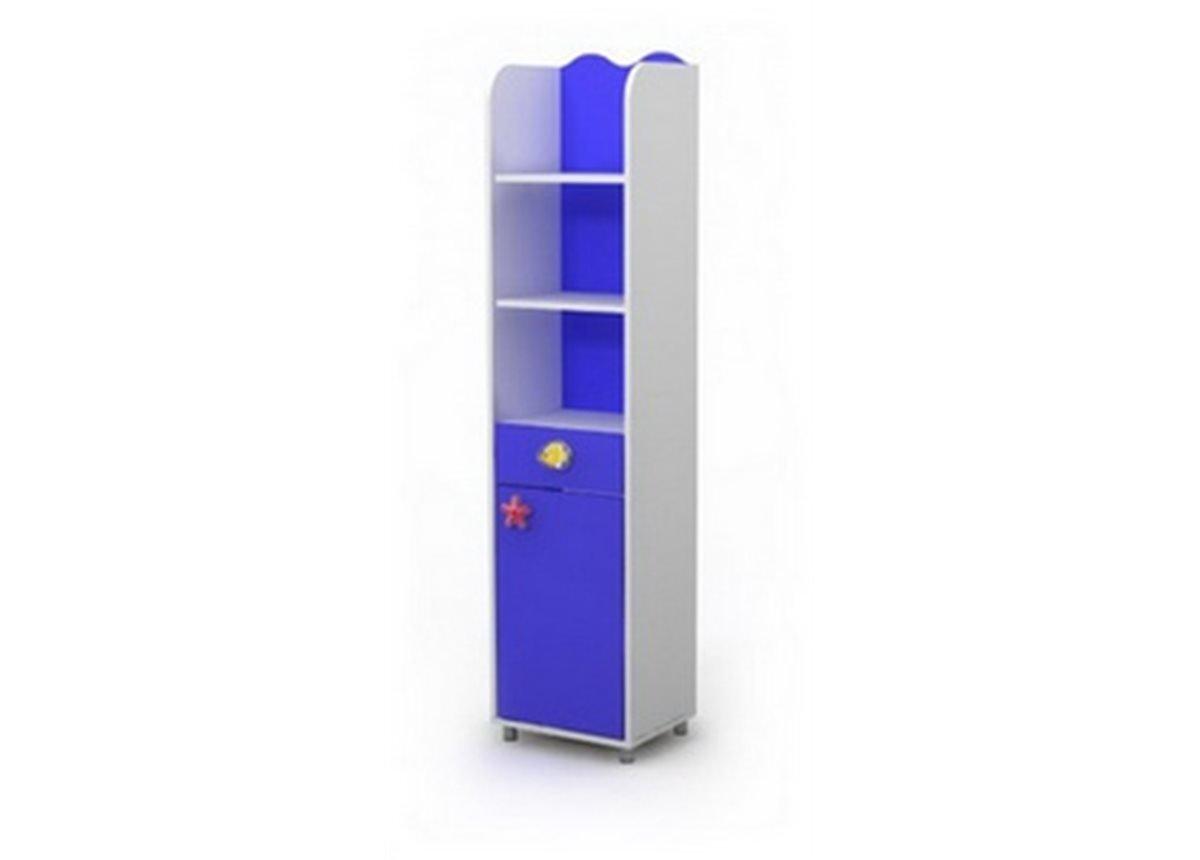 Книжный шкаф Od-05-1
