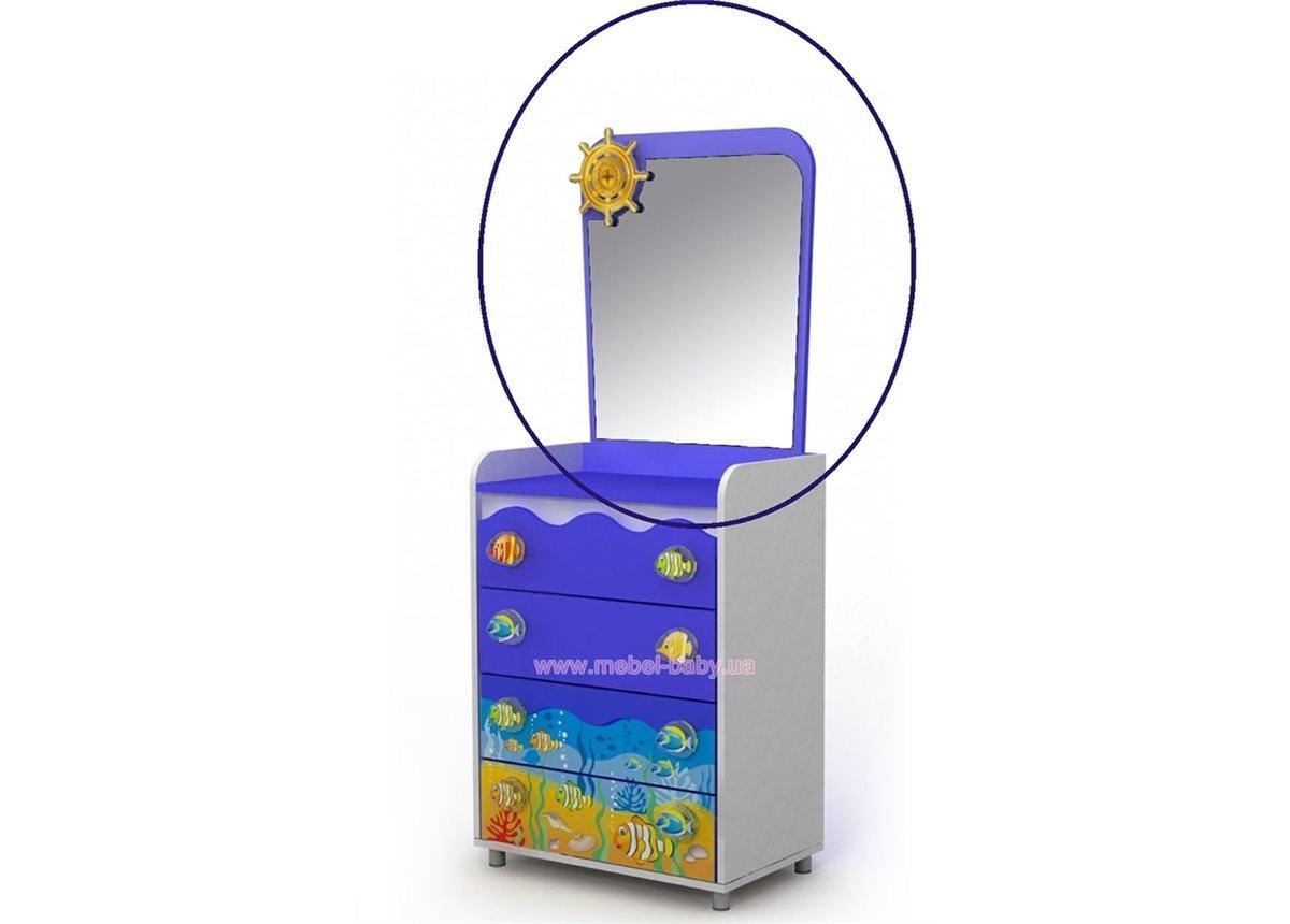 Зеркало Od-07-1