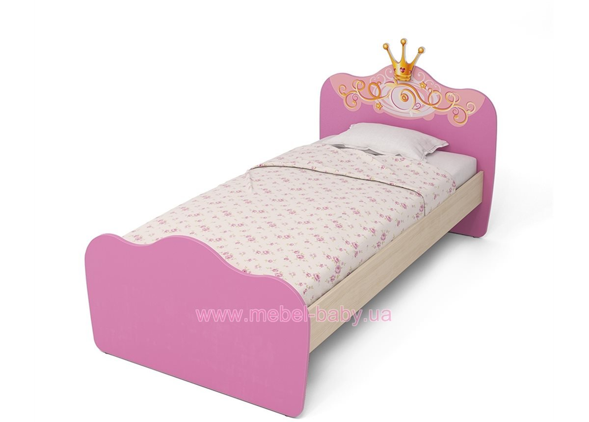Кроватка Cn-11-8 Бриз