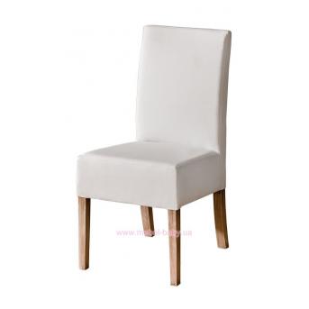 Кресло  Carmelo C23 (Dolmar)