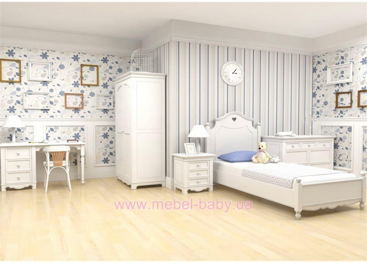 Детская комната Beautiful Dreams Канон