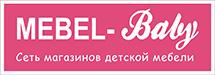 MEBEL-baby Николаев